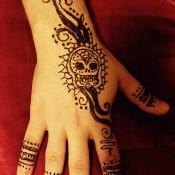 henna-body-art-03.jpg
