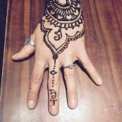 henna-body-art-04.jpg