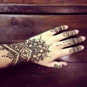henna-body-art-05.jpg