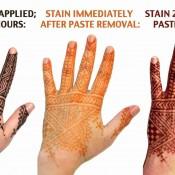 henna-body-art-06.jpg
