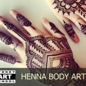 henna-body-art.jpg