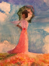 kids-art-class-impressionism-2.jpg