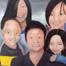 kids-art-class-portraiture-2.jpg