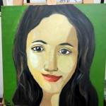 kids-art-class-portraiture-3.jpg