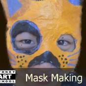 mask-making.jpg