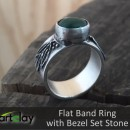 metal-clay-flat-band-ring-with-bezel-set-stone.jpg