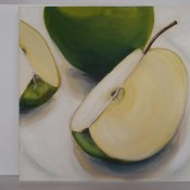 painting-class-featured-student-work-1.jpg