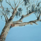 painting-class-featured-student-work-4.jpg