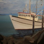 painting-class-featured-student-work-5.jpg
