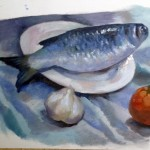 painting-class-featured-student-work-6.jpg