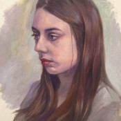 painting-class-featured-student-work-8.jpg