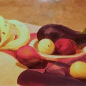 painting-class-featured-student-work-9.jpg