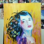painting-for-beginners-01.jpg