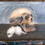 painting-for-beginners-03.jpg