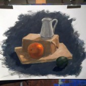 painting-for-beginners-04.jpg