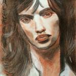 painting-for-beginners-06.jpg
