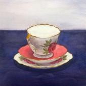 painting-for-beginners-09.jpg