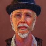 pastel-portrait-1-artist-tam-cao.jpg