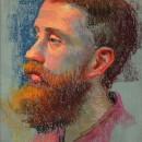 pastel-portrait-hipster-tam-cao.jpg