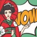 pop-art-geisha.jpg