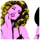 pop-art-original-modern-wall-art-glamorous-in-pink.jpg