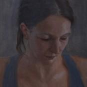 portrait1-artist-tam-cao8-artist-tam-cao.jpg
