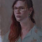portrait13.1.jpg