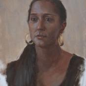 portrait31.jpg