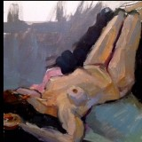portraiture-and-life-drawing-course-web.jpg