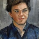 portraiture-master-class-student-art-10.jpg