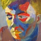 portraiture-master-class-student-art-11.jpg