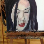 portraiture-master-class-student-art-1.jpg