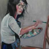 portraiture-master-class-student-art-2.jpg