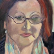 portraiture-master-class-student-art-4.jpg