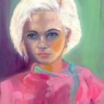 portraiture-master-class-student-art-6.jpg