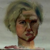 portraiture-master-class-student-art-7.jpg
