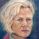 portraiture-master-class-student-art-8.jpg
