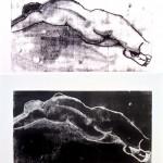 printmaking-monoprint_double-web.jpg