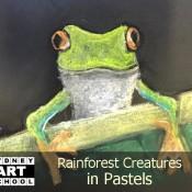 rainforest-creatures-in-pastels.jpg