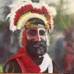 samantha-wiltshire-art-12.jpg