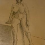 samantha-wiltshire-art-18.jpg