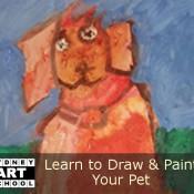 school-holiday-art-paint-your-pet-01.jpg