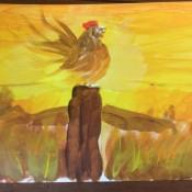 school-holiday-art-things-with-wings-03.jpg