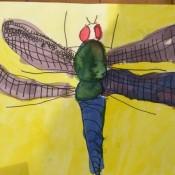school-holiday-art-things-with-wings-07.jpg