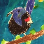 school-holiday-art-things-with-wings-09.jpg