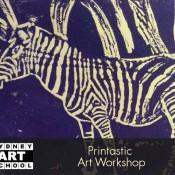 school-holiday-art-workshop-printastic-1.jpg