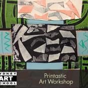 school-holiday-art-workshop-printastic-2.jpg