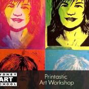 school-holiday-art-workshop-printastic-3.jpg