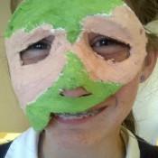 school-holiday-mask-making-01.jpg