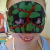 school-holiday-mask-making-02.jpg